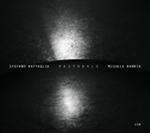 (CD) PASTORALE