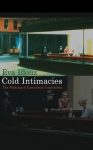 (P/B) COLD INTIMACIES