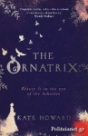 (P/B) THE ORNATRIX