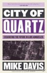 (P/B) CITY OF QUARTZ