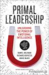 (P/B) PRIMAL LEADERSHIP