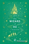 (H/B) THE WIZARD OF OZ