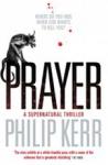 (P/B) PRAYER