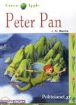 PETER PAN (+CD/CD-ROM)