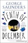 (P/B) TENTH OF DECEMBER