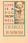 (P/B) LOVE IS A DOG FROM HELL