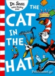 (P/B) THE CAT IN THE HAT