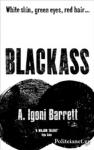 (P/B) BLACKASS
