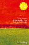 (P/B) TERRORISM