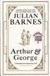 (P/B) ARTHUR & GEORGE