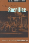 (P/B) THE BROKEN WORLD OF SACRIFICE