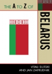 (P/B) THE A TO Z OF BELARUS