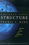 (P/B) THE ROAD SINCE STRUCTURE