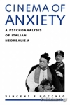 (P/B) CINEMA OF ANXIETY