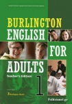 ENGLISH FOR ADULTS 1
