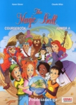 THE MAGIC BALL JUNIOR A COURSEBOOK (SET)