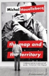(P/B) THE MAP AND THE TERRITORY