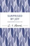 (P/B) SURPRISED BY JOY