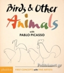 BIRDS AND OTHER ANIMALS