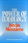 (P/B) THE POWER OF IDEOLOGY