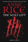(P/B) THE WOLF GIFT