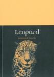 (P/B) LEOPARD