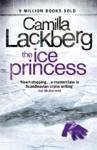 (P/B) THE ICE PRINCESS