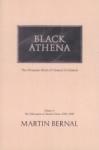 (P/B) BLACK ATHENA (VOLUME 1)