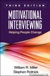 (H/B) MOTIVATIONAL INTERVIEWING