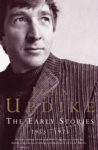 (P/B) THE EARLY STORIES: 1953-1975