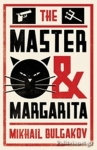 (P/B) THE MASTER AND MARGARITA