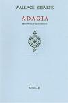 ADAGIA