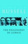 (P/B) THE PHILOSOPHY OF LEIBNIZ