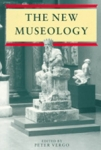 (P/B) THE NEW MUSEOLOGY