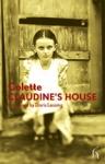 (P/B) CLAUDINE'S HOUSE