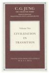 (H/B) CIVILIZATION IN TRANSITION