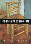 (P/B) POST-IMPRESSIONISM