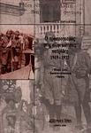 Ο ΠΡΟΣΚΟΠΙΣΜΟΣ ΣΤΙΣ ΑΛΗΣΜΟΝΗΤΕΣ ΠΑΤΡΙΔΕΣ 1919-1922