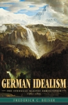 (P/B) GERMAN IDEALISM