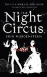 (H/B) THE NIGHT CIRCUS