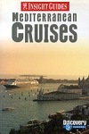 MEDITERRANEAN CRUISES (INSIGHT GUIDES)