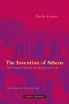 (P/B) THE INVENTION OF ATHENS