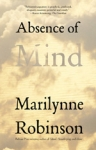 (P/B) ABSENCE OF MIND