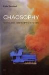 (P/B) CHAOSOPHY