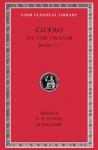 (H/B) CICERO (VOLUME III)