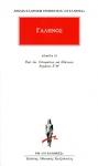 ΓΑΛΗΝΟΣ: ΑΠΑΝΤΑ (ΕΙΚΟΣΤΟΣ ΠΕΜΠΤΟΣ ΤΟΜΟΣ)