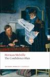 (P/B) THE CONFIDENCE-MAN