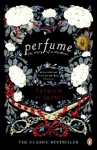 (P/B) PERFUME