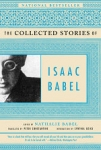 (P/B) THE COLLECTED STORIES