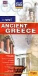 MEET ANCIENT GREECE